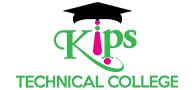 Kips College